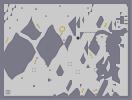 Thumbnail of the map 'windswept dreamer, goodbye'