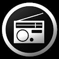 App droid FM Radio Lite APK for Windows Phone