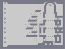 Thumbnail of the map 'Inside Minaret 6'