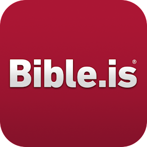 Bible: Dramatized Audio Bibles For PC (Windows & MAC)