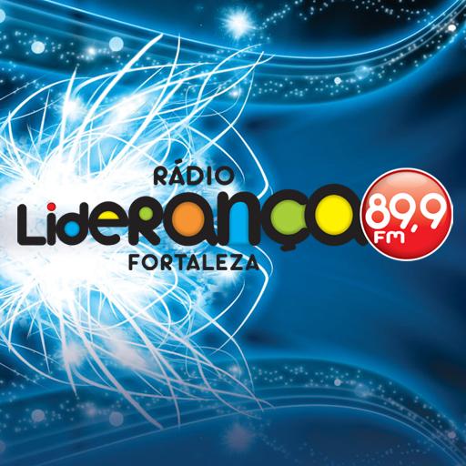 Rádio Liderança 音樂 App LOGO-APP試玩
