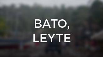 Bato, Leyte