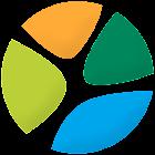 iBrisa icon