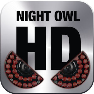 app night owl hd apk for kindle top apk for amazon