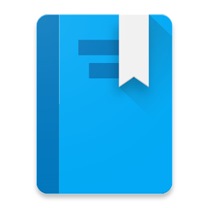 Android aplikacija Google Play Books