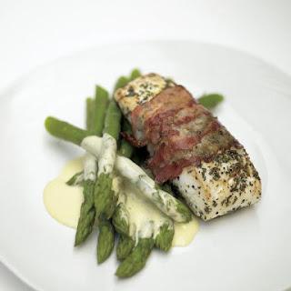 Fried Fish Wraps Recipes