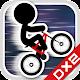 The bike run dx2 Galaxy