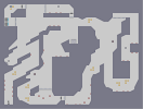Thumbnail of the map 'Free Hat'