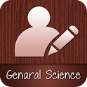 Genaral Science icon