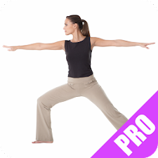 Yoga For Beginners PRO