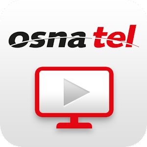 osnatel tv android apps auf google play. Black Bedroom Furniture Sets. Home Design Ideas