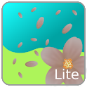 Sakura Lite icon