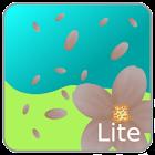 Sakura Lite icon
