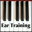 Ear Trainin.. file APK for Gaming PC/PS3/PS4 Smart TV