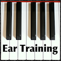 Ear Training icon