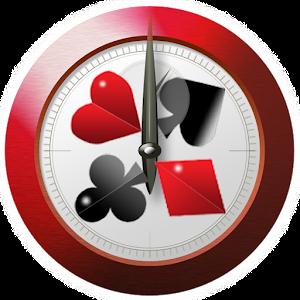 Talking Poker Timer – Pro For PC / Windows 7/8/10 / Mac – Free Download