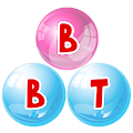 Download Bubble Bath Typing Free APK for Laptop