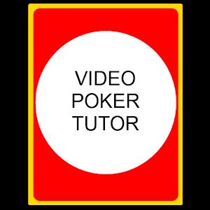 Video Poker Tutor For PC / Windows 7/8/10 / Mac – Free Download