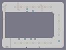Thumbnail of the map 'Life Circuit'