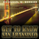 Get To Know San Fransisco icon