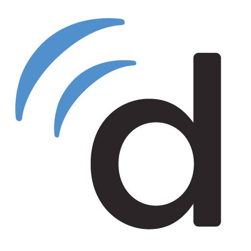 Doximity - Physician Directory LOGO-APP點子