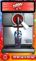Screenshot of ICEE Maker