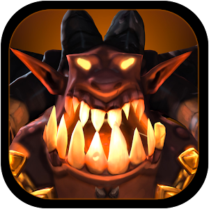 Beast Towers for PC / Windows & MAC