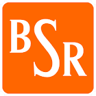 Abfall-App | BSR icon