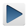 VK2 Music and Video for VK APK for Lenovo