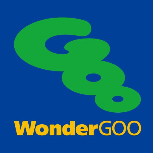 购物のWonderGOOモバイル会員証(SP版) LOGO-記事Game