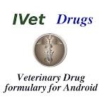 Vet Medicamentos icon