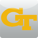 Georgia Tech 3D Live Wallpaper icon