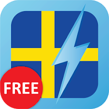 Learn Swedish Free WordPower