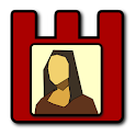 WallGallery icon