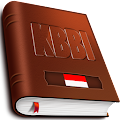 App KBBI offline apk for kindle fire
