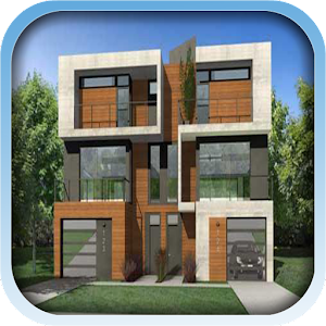 App home design software apk for windows phone android Home design apps for windows
