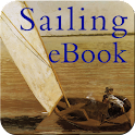 Sailing InstEbook icon
