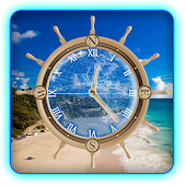 App Bahamas Islands Travel HD LWP apk for kindle fire