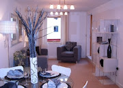 Coventry City Centre Serviced Apartments