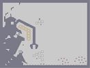 Thumbnail of the map 'Wharf'