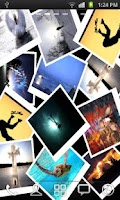 Screenshot of Picturoid Free