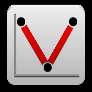Vaulty Stocks For PC / Windows 7/8/10 / Mac – Free Download