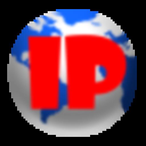 IP Changer for Mobile Network 通訊 App LOGO-硬是要APP