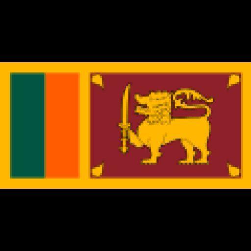 바탕 화면 스리랑카,Wallpaper Sri Lanka 旅遊 LOGO-玩APPs