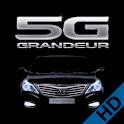 5G GRANDEUR Tab icon