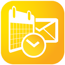 Mobile Access for Outlook OWA 3.8.6