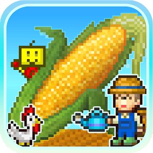 Pocket Harvest For PC / Windows 7/8/10 / Mac – Free Download