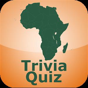 Africa Quiz Trivia For PC