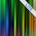 Samsung Ephemeral Lite icon