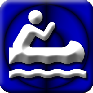 Kayaking GPS For PC / Windows 7/8/10 / Mac – Free Download
